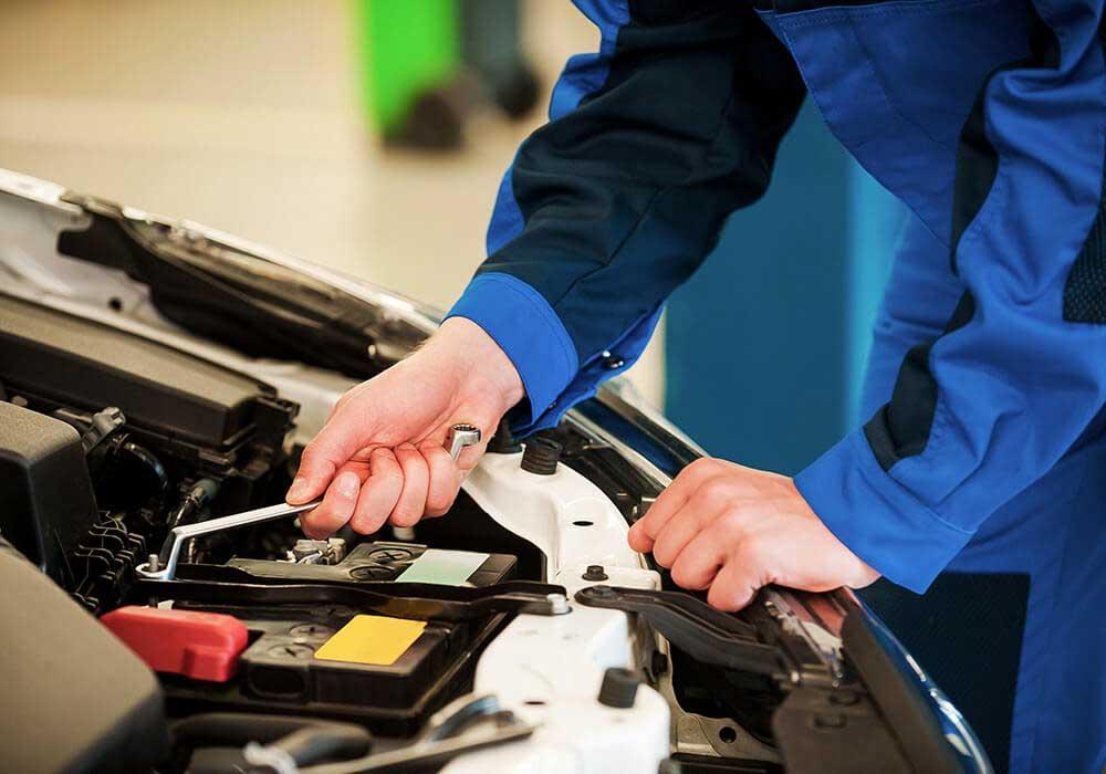 Reliable Auto Mechanics >> Home Bartlett Automotive Repair Brake Repair And Exhaust